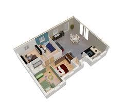 amazing plan maison cuisine ouverte concept iqdiplom com