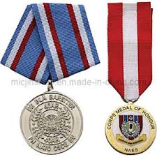 graduation medals china custom award metal souvenir sports trophy athletic