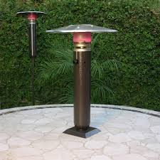 patio heater gas garden treasures patio heater will not stay lit home outdoor