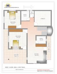 duplex bungalow plans duplex plan dd08antonio design home house and elevation sq first