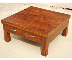 Large Storage Coffee Table Extra Large Square Coffee Table 2
