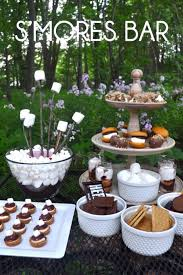 Backyard Birthday Decoration Ideas 38 Best Bday Images On Pinterest Backyard Birthday Birthday