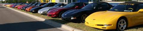 national council of corvette clubs america s corvette of michigan contact us