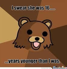 Sweet 16 Meme - sweet 16 by gallemccoxbig meme center
