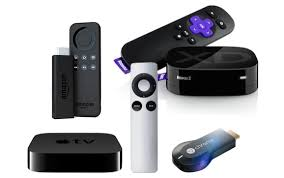amazon roku streaming stick black friday apple tv roku amazon fire tv stick u0026 chromecast oh my