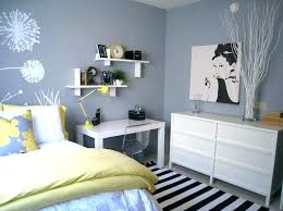yellow bedroom decorating ideas gray and yellow bedroom decor azik me