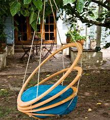 pattern for fabric hammock chair top 10 diy hanging chairs projects to try this spring