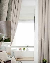 len fã r wohnzimmer vorhänge modern wohnzimmer 100 images klassischer wohnzimmer