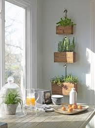Kitchen Herb Garden Design Garden Design Garden Design With Vertical Garden On Pinterest