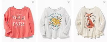 old navy coupon code 40 off one item southern savers