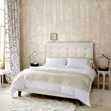 good neutral bedroom on and airy neutral bedroom decorating ideas