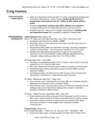 Resume For Admin Job by Hadoop Admin Resume Resume For Your Job Application