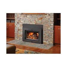 Comfort Flame Fireplace Buy Wood Stove Inserts In Gwinnett County Ga Peachtree Comfort