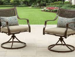 decor impressive christopher knight patio furniture with remodel patio u0026 pergola top discount wicker patio furniture sets
