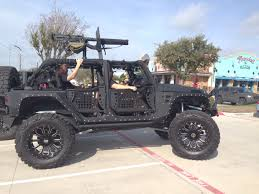 starwood motors jeep white 13 best jeep images on pinterest jeep stuff jeeps and jeep life