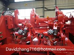 mf1839xc massey ferguson inline square hay balers for sale china