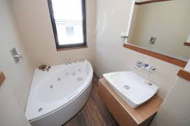 small bathroom reno ideas small bathroom remodels before and after small apartment