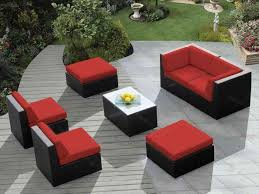 patio furniture wicker patio set amazing patio sets on sale