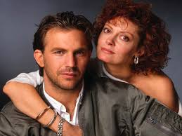 Kevin Coster - an indisputable ranking of kevin costner s sports movies for the win