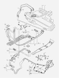 tekonsha voyager 9030 wiring diagram 2001 mitsubishi tekonsha