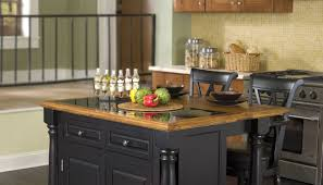 kitchen black kitchen island formidable black kitchen island