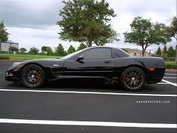 corvette mods c5 c5 z06 mods or c6 z06 bodybuilding com forums