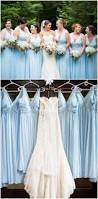 blue bridesmaid dresses what to choose u0026 where to find the best