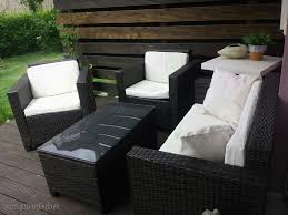 Esszimmerst Le Leder Gebraucht Moderne Gartenmobel Aus Beton Tags Moderne Gartenstühle