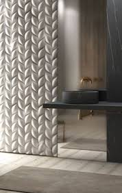 Bathroom Wall Designs 21 Beautiful Modern Bathroom Designs U0026 Ideas Modern Bathroom