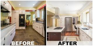 kitchen design san diego san diego kitchen remodel classic home improvements