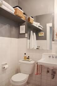 Bathrooms In The White House Pros U0026amp Cons Dark Grout In The Bathroom Apartment Therapy