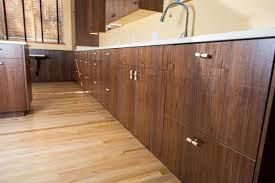 new custom made cabinets home u2014 home ideas collection