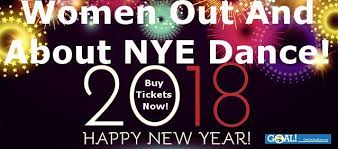 what to buy for new year new years tickets get out and live women out and about