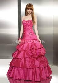 cheap cocktail dresses under 50 australia u2013 dress ideas