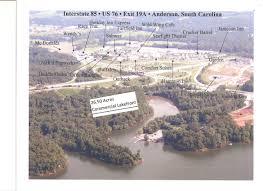Cracker Barrel Locations Map Interstate 85 Hwy 76 28 Clemson Boulevard