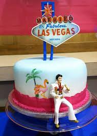 elvis cake topper best 25 elvis cake ideas on elvis s