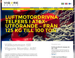 Local Presence Rami Yokota To Increase Local Presence In Nordic Market