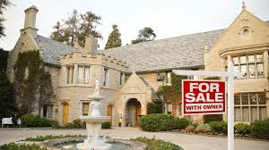 cheap mansions for sale playboy mansion for sale with one tenant for life realtor com