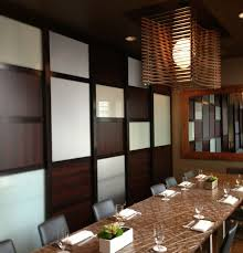 78 best room dividers images on pinterest glass room room