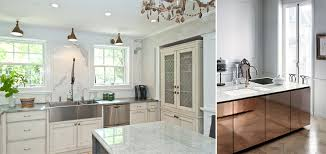 Kitchen Design Usa by The Top 7 Most Influential Kitchen Design Ideas From The Us
