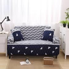 online get cheap new sofa designs aliexpress com alibaba group