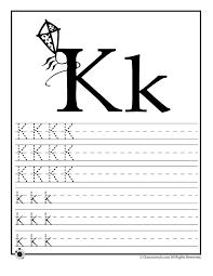 Pre K Letter Worksheets Printables Learning Abc Worksheets Whelper Worksheets Printables