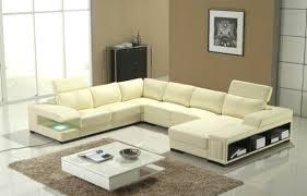 Traditional Formal Living Room Furniture Sensational Snapshot Of Vim Discount Modern Furniture Best Extra