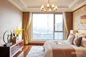 bedroom purple curtains bed curtains trendy curtains modern