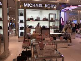 michael kors black friday 2017 michael kors pulling out of department store sales business insider