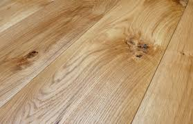 Antique Wave Solid Oak Flooring Wavy Wood Floors - Antique oak engineered flooring
