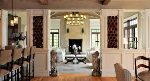 carol kurth architecture interiors westchester u0027s best