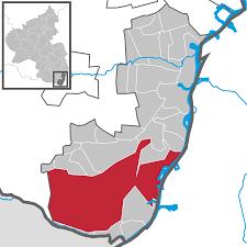 Baden Im Rhein Wörth Am Rhein U2013 Wikipedia