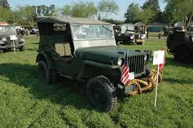 toadman u0027s tank pictures willys mz 1