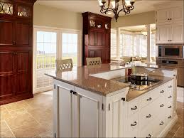 Kitchen Maid Cabinet Doors Kitchen Kitchen Cabinet Doors Glass Kitchen Cabinet Doors Metal